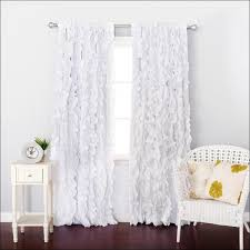 Living Room Curtains Target by Living Room Magnificent Window Treatments Target Stores Gray