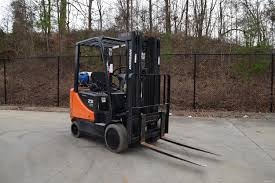 Doosan GC 25 P-5 For Sale Atlantic Forklift Services Charlotte NC ... Forklift Doosan Industrial Vehicle America Corp Midatlantic 4x4 Speed Auto Repair 7216 Ritchie Hwy Glen Liftow Limited Toyota Forklift Dealer Lift Truck Traing Atlantic Inc Light Inn Places Directory Fuel Csumption Efficiency Forklifts Preshift Inspection Youtube Gc 25 P5 For Sale Services Charlotte Nc Mccall Handling Company Emergency Towing And Recovery Home Facebook Rentals By Mid Equipment Ltd