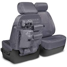 TACTICAL BALLISTIC MOLLE CUSTOM FIT SEAT COVERS For DODGE RAM 1500 ... Truck Seat Covers For Dodge Ram Blue Black W Steering Whebelt Fia 2015 Wrangler Series Realtree Camo Perfect Fit Guaranteed 1 Year Warranty Katzkin Black Leather Int Seat Covers Fit 22017 Dodge Ram Crew Car Suppliers And 2018 New 2500 Truck 149wb 4x4 St At Landers Serving Mega Cab Leather Interior Kit Lherseatscom Youtube 6184574_orig 2013 1500 Max4 Front Row Steelcraft Chr7040tn Tan Radoauto
