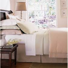 Light Pink Bedroom Contemporary With Picture Of Photography In