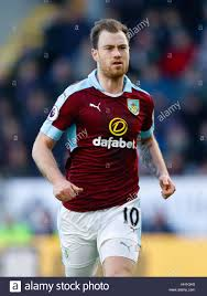 Ashley Barnes, Burnley Stock Photo, Royalty Free Image: 130956705 ... Premier League Live Scores Stats Blog Matchweek 17 201718 Ashley Barnes Wikipedia Burnley 11 Chelsea Five Things We Learned Football Whispers 10 Stoke Live Score And Goal Updates As Clarets Striker Proud Of Journey From Paulton Rovers Fc Star Insists Were Relishing Being Burnleys Right Battles For The Ball With Mousa Tyler Woman Focused On Goals Walking Again Staying Positive Leicester 22 Ross Wallace Nets Dramatic 96thminute Move Into Top Four After Win Against Terrible Tackle Matic Youtube