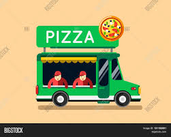 Pizza Food Truck City Vector & Photo (Free Trial) | Bigstock Our Guide For Food Trucks In Buffalo Eats Blazing Hearth Pizzablazing Pizza Laticrete Cversations Lunch Today The Big Green Truck Firehouse Grill Monroe Connecticut In New Haven Ct City Vector Photo Free Trial Bigstock Images About Ctfoodtruck Tag On Instagram Best Of Readers Poll 2017 Winners Now Egg Lifestyle Magazine V7 By Issuu Pilgrims Was Founded Out Of Credit Cards And A Van Business Book Unique Street Caters Feast It