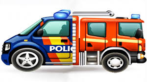 Play Vehicles Kids Games Match Police Car And Monster Fire Truck ... Racing Games For Toddlers Android Apps On Google Play Fire Truck Cartoon Games For Children Monster Stunt Videos Kids Police Tow Car Wash Toddlers Youtube Tow Truck Car Wash Game Pinterest Vehicles Match Carfire Truckmonster Cars Ice Cream Truckpolice