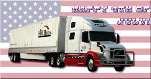 Trucking | Hill Bros Cts Trucking Green Bay Wi Best Truck 2018 Cst Lines Ownoperators Transportation Wi West Of Omaha Pt 4 Container Transport Services Freight Logistics Sold March 1 And Trailer Auction Purplewave Inc Safety Videos Tips Programs Central States Co Cst Charlotte Nc I80 In Western Nebraska 16 Flyers Trucks For Sale Dolapmagnetbandco 2015 Gmc Sierra 2500hd Suspension 8inch Lift Install Chevy 1999 Freightliner Century Class 120 Salvage For Sale Hudson Companies
