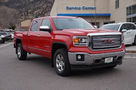 Used Ford Cars, Trucks Colorado Springs Gmc Small Pickup Trucks Used Check More At Http New 2018 Gmc Sierra 1500 For Sale Used Trucks Del Rio 2016 3500hd Overview Cargurus Neessen Chevrolet Buick Is A Kingsville In Hammond Louisiana Truck Dealership Vehicles Penticton Bc Murray Vehicle Inventory Jeet Auto Sales Richardson Motors Certified And Dubuque Ia Western