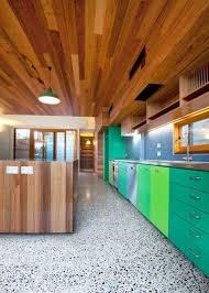 Make Your Floors Terrific With Terrazzo