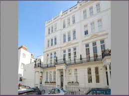 100 Westbourn Grove E Apartments In London Room Deals Photos Reviews