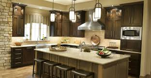 lighting kitchen lighting ideas pictures deliciousness kitchen