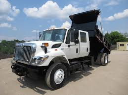 2008 International 7300 Workstar Crew Cab 12ft Dump Truck #675029 ... 2018 Isuzu Nrr Dump Truck For Sale 2834 1975 F700 Dump Truck Gvwr Ford Enthusiasts Forums Hemmings Find Of The Day 1952 Reo Dump Truck Daily Michigan Trader Welcome Trucks For Sale In Chicago As Well 2002 F550 And Dumpster Rental 15 Cubic Yard Trailer Ann Arbor For Fabulous Ford Deanco Auctions Used Trucks In Pa Sterling Lt8500 3377 Landscape Trailers New