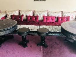 marokkanische sofa wohnzimmer ebay kleinanzeigen