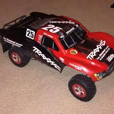 100 Fastest Rc Truck Indiana Short Course Rc Trucks Posts Facebook