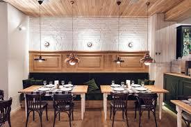 bayerisches restaurant althaus auf polen pb studio