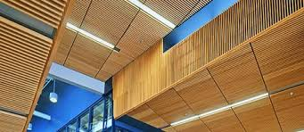 Rulon Wood Grille Ceiling by 40 Best Woodworks Grille Ceiling Images On Pinterest Woodwork