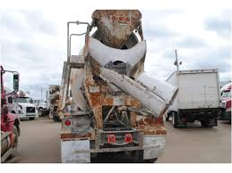 2004 MACK DM690S Concrete Mixer | Pump Truck For Sale Auction Or ... About Us Concrete Mixer Supply Volvo Fe320 For Sale Used Trucks Front Discharge For Sale Best Truck Mixers Mcneilus Astra Hd7c 6445 By Effretti Srl 1996 Okosh Mpt S2346 Front Discharge Concrete Mixer Truck Complete Uk Second Hand Commercial 2004 Mack Dm690s Pump Auction Or 2004autocarconcrete Trucksforsaleconcrete Peterbilt Asphalt In Iowa