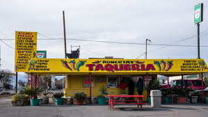 100 Truck Time Sacramento Taco In The Valley Valley
