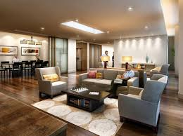 Living Room Ideas Brown Sofa Uk by Living Room Splendid Living Room Decor Ideas Brown Couches