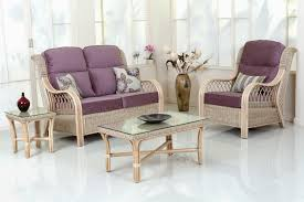 Decor: Top 10 Reviews Of Classy Ashley Furniture Replacement ... Modway E2437beiset Panache Sofa Armchair Set In Tufted A Brandt Ranch Oak Sectional And Ebth Chair Capvating And 08424790610 Aimg Size 65 With Jinanhongyucom Cr Laine Home Page Sofa Armchairs Amazing Arm Chairs Our Penelope Oceano Sofa Set Orsitalia Details About Faux Leather 2 Seater Seat Living Room Sets Fabric Contemporary Ideas Chairs Covers Splendid Loveseat Stretch