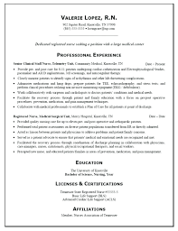 Writing An Objective Summary Resume Objectives Objective ... How To Write A Resume Land That Job 21 Examples 1213 Resume With Objective And Summary Cazuelasphillycom 25 Pharmacy Assistant Objective Jribescom 10 Summary English Proposal Letter Painter Sample Creative Marketing Samples Worksheet Pdf Archives Free Profile Writing Guide Rg Forensic Science Student Computer Graduate 15 Brilliant Ways To Realty Executives Mi Invoice Spin Your For Career Change The Muse Tips