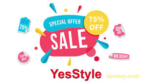 YesStyle Coupons: 100% WORKING(Daily Update) Coupon Codes For Yesstyle Yesstylecoupon 15 Off With The Yesstyle Reward Code Bgta8w Happy Shopping Guys Make Shipping Fun Things To Do In Chicago For Couples Yesstylecoupons Instagram Post Hashtag Couponsavings 34k Posts Photos Videos Youtube Coupons 100 Workingdaily Update Calyx Corolla Coupon Code Qdoba Coupons Nov 2018 Competitors Revenue And Employees Owler Company Tmart Com Home Depot Discount Online Industry Print Shop Mpg Hypervolt Massage Grove Collaborative