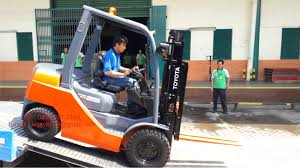 Toyota Forklift Diesel Baru Harga Murah | PT. WIJAYA EQUIPMENTS Toyota Forklifts Material Handling In Kansas City Mo Core Ic Pneumatic Toyotalift Of Los Angeles 6000 Lb 025fg30 Forklift New Engine Decisions What Capacity Do I Need Types Classifications Cerfications Western Materials 20758 8fgcu25 Propane Coronado Equipment Sales Mid Lift Northwest Seattle Portland The Parts Service California Inmates Refurbish 1971 Toyota Forklift Advantages Prolift Drum Positioner Liftow Dealer Truck Traing Tire Usa Inc Car Order
