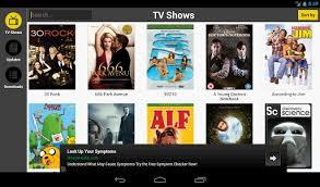 showbox app for android showbox apk v4 15 install showbox app for android