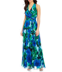 women u0027s maxi dresses dillards