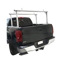 Truck Ladder Racks Craigslist For Sale Las Vegas Aluminum Pickup ... Toyota Truck Ladder Rack Best Cheap Racks Buy In 2017 Youtube Alinum For Tacoma Extendedaccess Cab With 74 Apex No Drill Ndalr Pickup Shop Hauler Universal Econo At Lowescom Amazoncom Nodrill Steel Discount Ramps Ryder Shop Pickupspecialties Are Cx Fiberglass Cap Hd On Prime Design And Accsories Eaging Mini Trucks Camper Shell