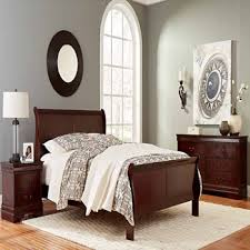 twin beds headboards for the home jcpenney