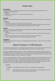 Combination Resume Examples Best Activities A Resume Examples Cool ... Combination Resume Samples New Bination Template Free Junior Word Sample Functional 13 Ideas Printable Templates For Cover Letter Stay At Home Mom Little Experience Example With Accounting Valid Format And For All Types Of Rumes 10 Format Luxury Early Childhood Assistant Cv Vs Canada Examples Bined Doc 2012 Teachers Kinalico