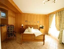 la cerisaie chambre d hotes bed and breakfast maison d hôtes la cerisaie breitenbach