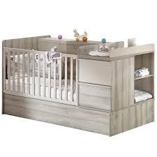 chambre évolutive bébé lit combiné achat de lits transformables en ligne adbb