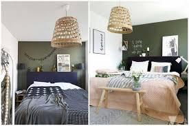 beautiful chambre vert kaki images design trends 2017 shopmakers us