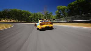 The BMW M6 GT3 Got Me Hooked On The Good Racing Stuff - The Drive 5 Things To Know About The 2015 Ram 1500 Youtube Driverless Trucks Are They Safe Can You Believe That Mark Turners 1968 Chevy C10 Truck On Best Image Truck Kusaboshicom Celebrity Drive Brit Turner Blackberry Smoke Drummer Motor Trend Kc Royals Send Off Spring Gear Day Mlbcom More Photos Of 100acre Vintage Junkyard At Auto Man Capes With Only Minor Injuries After Atv Rollover Dealer List Protops Industries Bluray Isaac Hayes View This 1959 El Camino Bed Photo 2 Dan The New Cf And Xf Daf Limited
