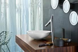 luxus hält mit neuen armaturen designs einzug ins badezimmer