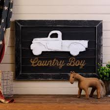 100 Country Boy Trucks Truck Haven America