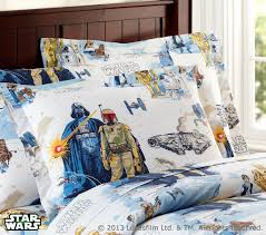 Star Wars Doona Cover Australia #3930 Star Wars Bed Sheets Queen Ktactical Decoration Sleepover Frame Bedroom Sets Full Size Girls Bedding Prod Set Justice League Quilted Pottery Barn Kids Star Wars Crib Bedding Baby And Belk Nautica Eddington Collection Online Only Nautical Clothing Shoes Accsories Accs Find Organic Sheet Duvet Thomas Friends Millennium Falcon Quilt Cover Wonderful Batman With Best Addict Style For