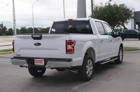 New 2018 Ford F-150 For Sale | Austin TX | Stock#: 2182447 New Nissan Titan Xd Lease Incentives Prices Austin Texas Tx The Lonestar Rod Kustom Round Up Fiat 500 Offers Nyle Maxwell Home For Ready Mix Central Leader In Concrete Products Rock Toyota Dealer Serving An Old Truck Front Of Hyde Park Theater 28x1800 15 2016 Ram Truck Brochure Amazing Design Watchwerbooksstorecom Used Cars Sale 78753 And Trucks 1956 Gmc Napco 4x4 Beauty On Wheels Pinterest Rugged 44 W Atx Car Pictures Real Ford Georgetown Mac Haik Lincoln