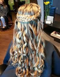 blu spa and salon beauty health west seneca ny weddingwire