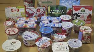 danone adresse si e social zealand study finds that babies fed yogurt less likely to get