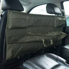 Backseat Gun Case Bag Rifle Shotgun Pistol Storage Organizer ... Weapon Storage Vaults Product Categories Troy Products Enough Show Me Your Edcbug Posts Trunk Gun Backseat Gun Case Bag Rifle Shotgun Pistol Organizer Locker Down Vehicle Safe Youtube Truck Secure On The Trail Tread Magazine 37 Best Diesel Days Images Pinterest Trucks Dodge Holsterbuddy Vehicle Holster From Holsterbuddycom Duha And Rack My 1911addicts The Pmiere 1911 Forum For Truckvault Console Vault Locking Bersa Mountable Holster Put It Anywhere Mounts With Three Pin By Joshua J Cadwell Toy Accsories Guns