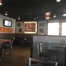 Moonshine Patio Bar And Grill by Copper Still Moonshine Grill 15 Photos U0026 12 Reviews Bars