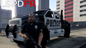 LSPDFR - Patrol Day 12 - BIG ASS TRUCK - YouTube Portland Oregon Trucksim Browse The Latest Snapshot How About Some Pics Of 7391 Crew Cabs Page 146 The 1947 Bigass Sandwiches Has Stuffed Its Last Hoagie Eater Most Underrated Cheap Truck Right Now A Firstgen Toyota Tundra 2019 Ram 1500 Is Youll Want To Live In High Bay Led Lights From Big Ass Light Stay Brighter Longer And Use 10 Great Muscle Trucks Suvs That Cant Be Caged Auto Dealerships Fans Australia Stupidbike Quads Motos Ass 2018 Sr5 Review An Affordable Wkhorse Frozen