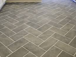 big tiles in a small room floor pictures design bathroom
