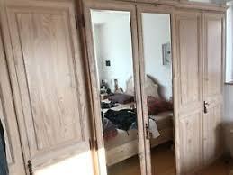 pinie schrank wohnzimmer ebay kleinanzeigen