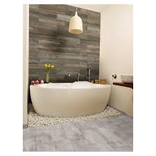 montagna collection glazed porcelain tile roselawnlutheran