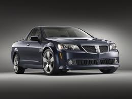 2010 Pontiac G8 Sport Truck Car Pictures Photos Galleries Pontiac ... 2015 Gmc Sierra Crew Cab Review America The Truck Pontiac G8 Gt Hp U2 Spy Plane Lands With Help From A Gt And Ford F150 I Will Never Stop Loving These Should Have Bought One Sport 2010 Photo 34991 Pictures At High Resolution Concept On Flickriver 2009 Full Tour Start Up Youtube Custom Fitting Car Subwoofer Boxes Gxp Top Speed Shipping Rates Services Pontiac