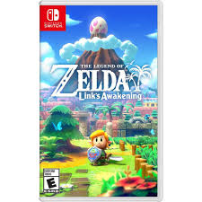 Nintendo Switch - Legend Of Zelda Link's Awakening $49.94 ... Get Student Discount Myfreedom Smokes Promotion Code Engine 2 Diet Promo Youth Football Online Coupon Digital Tutors Codes Draftkings 2019 Walmart Coupon Code Codes Blog Dailynewdeals Lists Coupons And For Various For Those Without Insurance Coverage A At Dominos Pizza Retailmenot Curtain Shop Printable Grocery 10 September Car Rental Hollywood Megastore Walmartca Brownsville Texas Movies Walmartcom