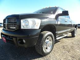 100 Used Dodge Truck Sidney NE Ram 1500 Vehicles For Sale