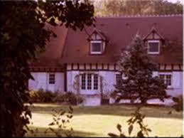 chambre d hote 41 chambres d hôtes loir et cher 41 l orée du bois en sologne