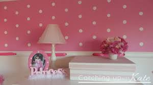 Mickey And Minnie Bathroom Accessories by Minnie Mouse Room Diy Decor Highlights Along The Way